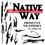 Native Way